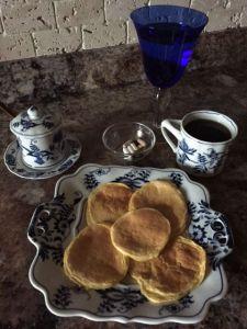 Breakfast042515